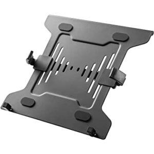 Bandejas y soportes para portátiles