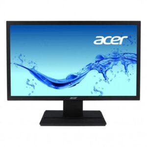 Monitores de PC