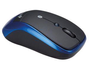 Ratones para ordenador portátil y PC